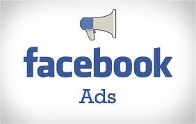 โฆษณาบน Facebook เต็มไปหมดทุกวันนี้เต็มไปหมด แล้วแต่ละแบบเค้าเรียกว่าอะไร?