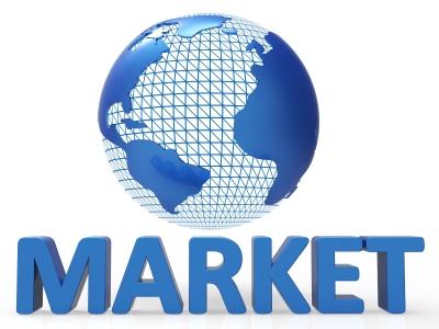 วิวัฒนาการการตลาดแบบไร้พรมแดน (Global Marketing) มีอะไรบ้าง