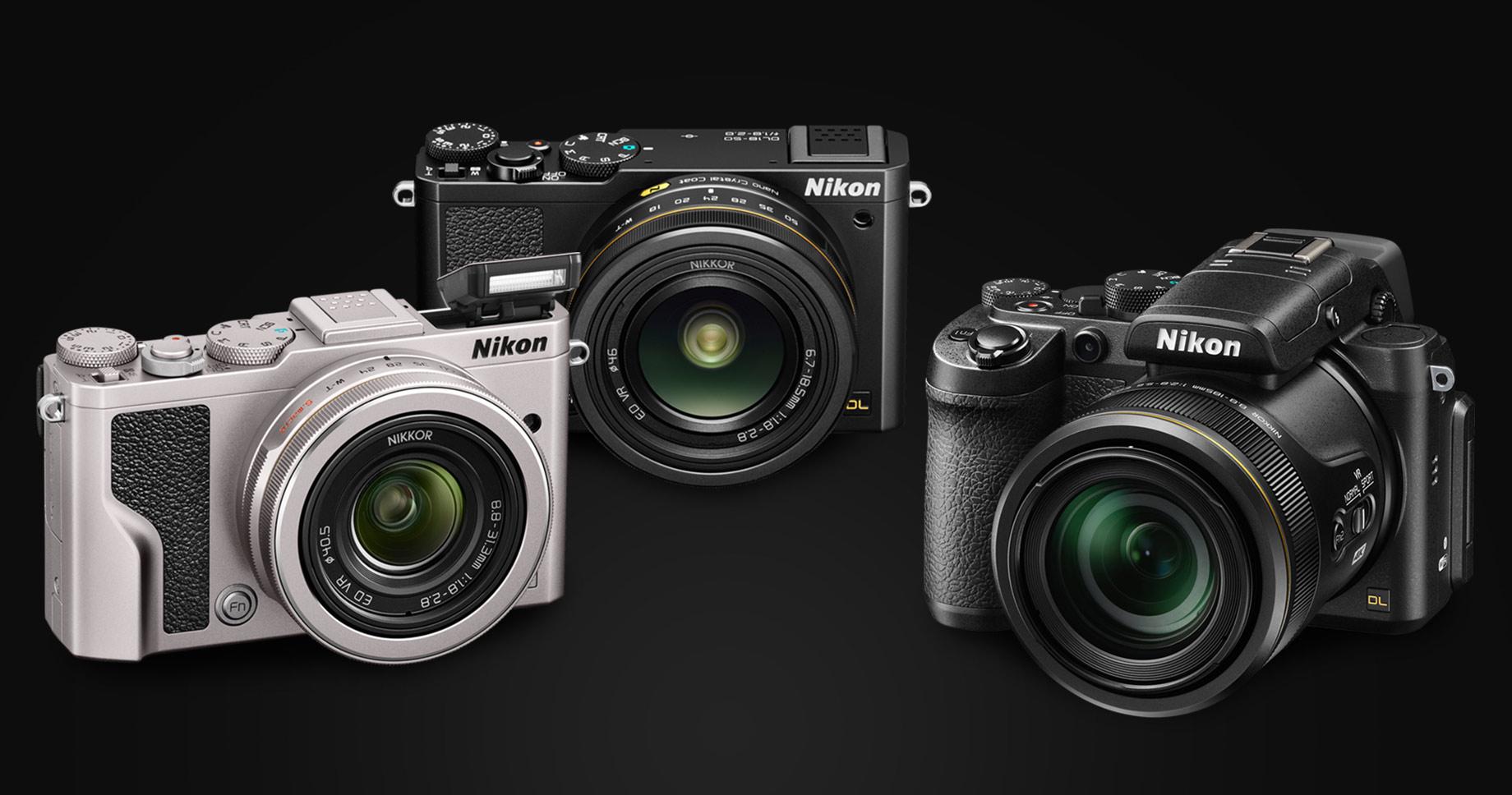5 เทคนิคการถ่ายภาพสื่อความรู้สึกอย่างง่ายๆ จาก Nikon